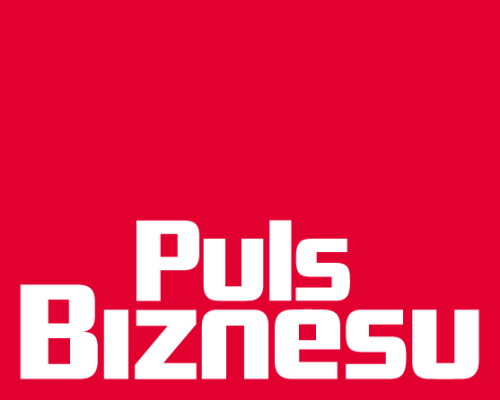 Puls Biznesu www.prima-vera.pl