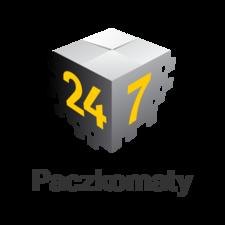 Paczkomaty 24/7 www.prima-vera.pl